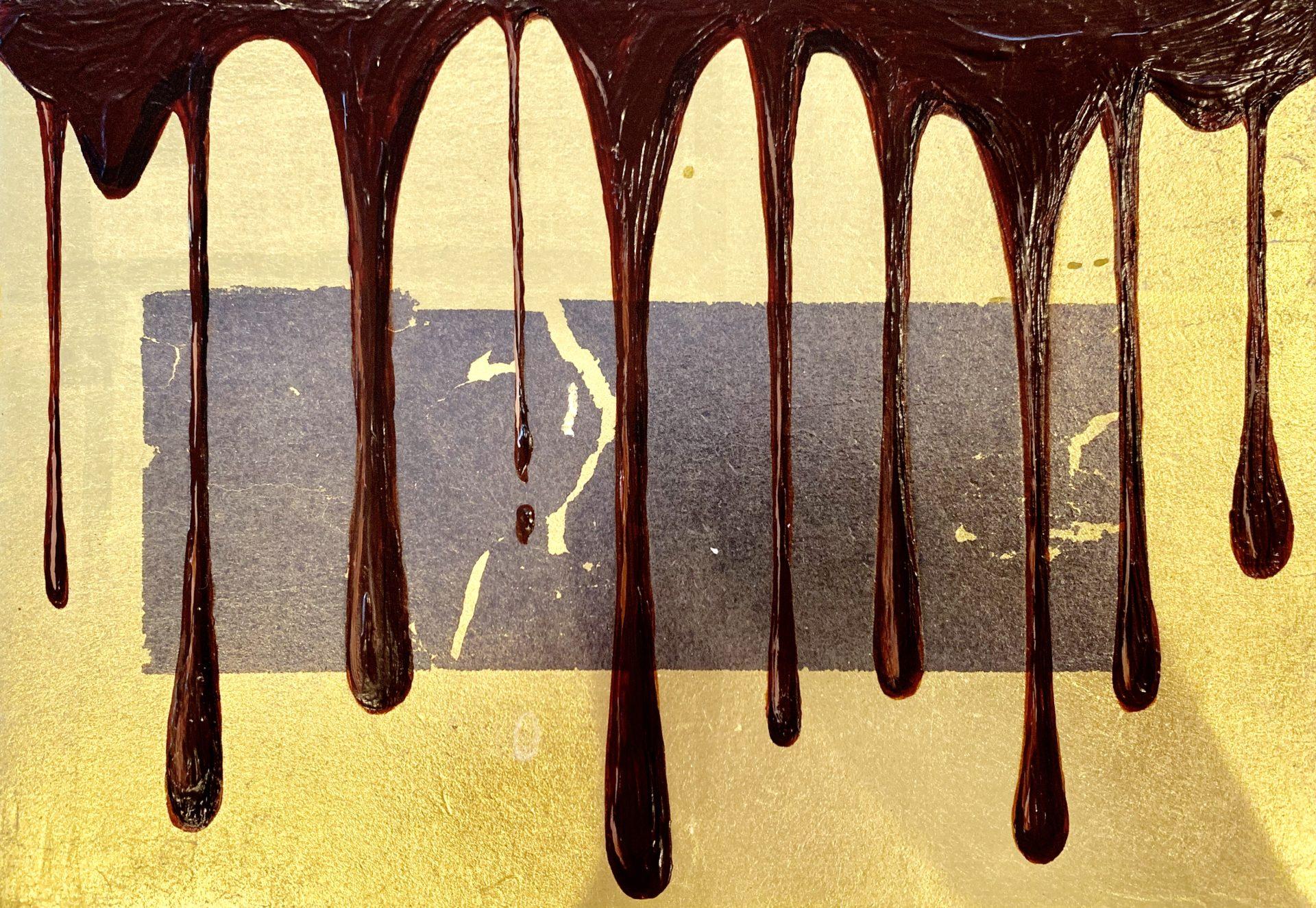 Chocolate -sweet temptation- vol.1