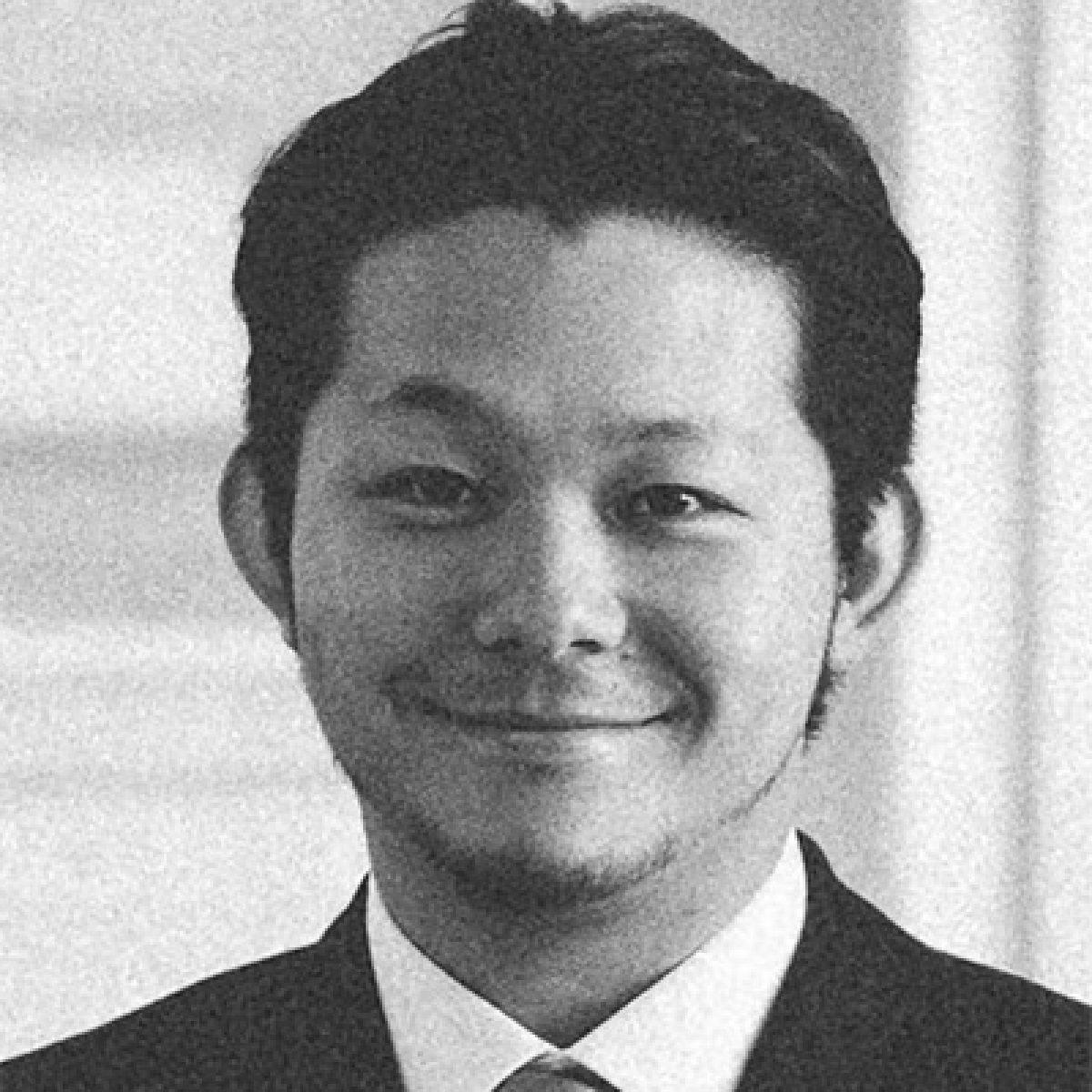 Kenji Hirasawa