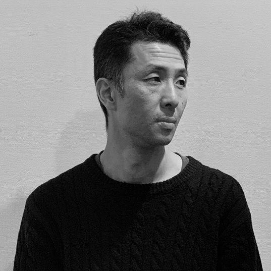 Toshihiko Iwata